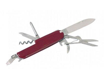 Nůž kapesní 6 dílů