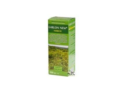 Garlon New 250 ml