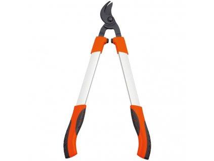 nůžky na silné větve střižné 60 cm