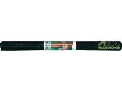 ochrana nastromky samosvorná 6x55 cm