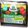 Neotex Rosteto černý 50 g 3x1,6 m