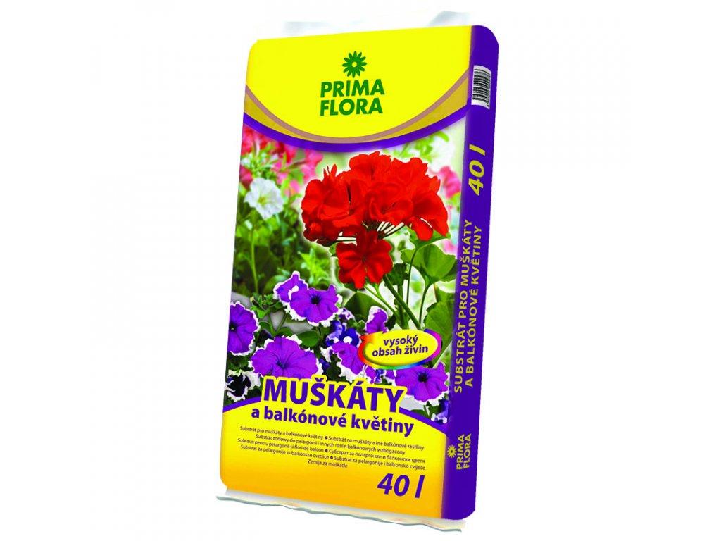 00257A PF Substrat Muskaty 40l 8594005000476