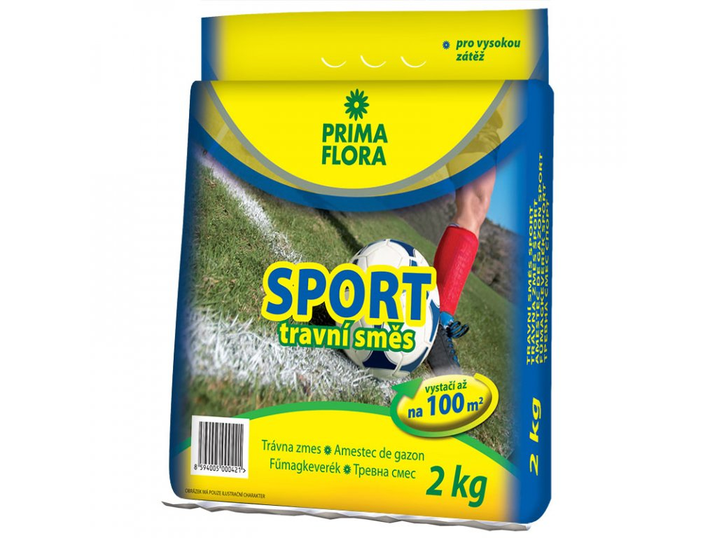 000688 PF TS Sport 2kg 8594005000421