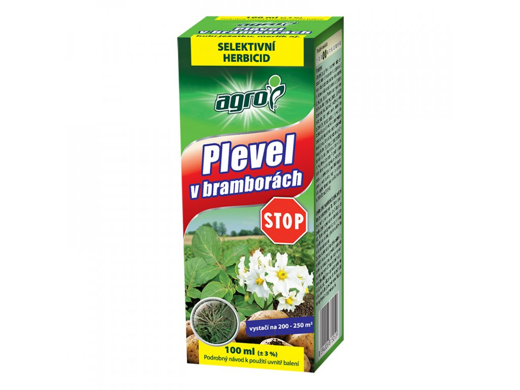 017402 Plevel v bramborach STOP 100ml 8594028315250 (2)