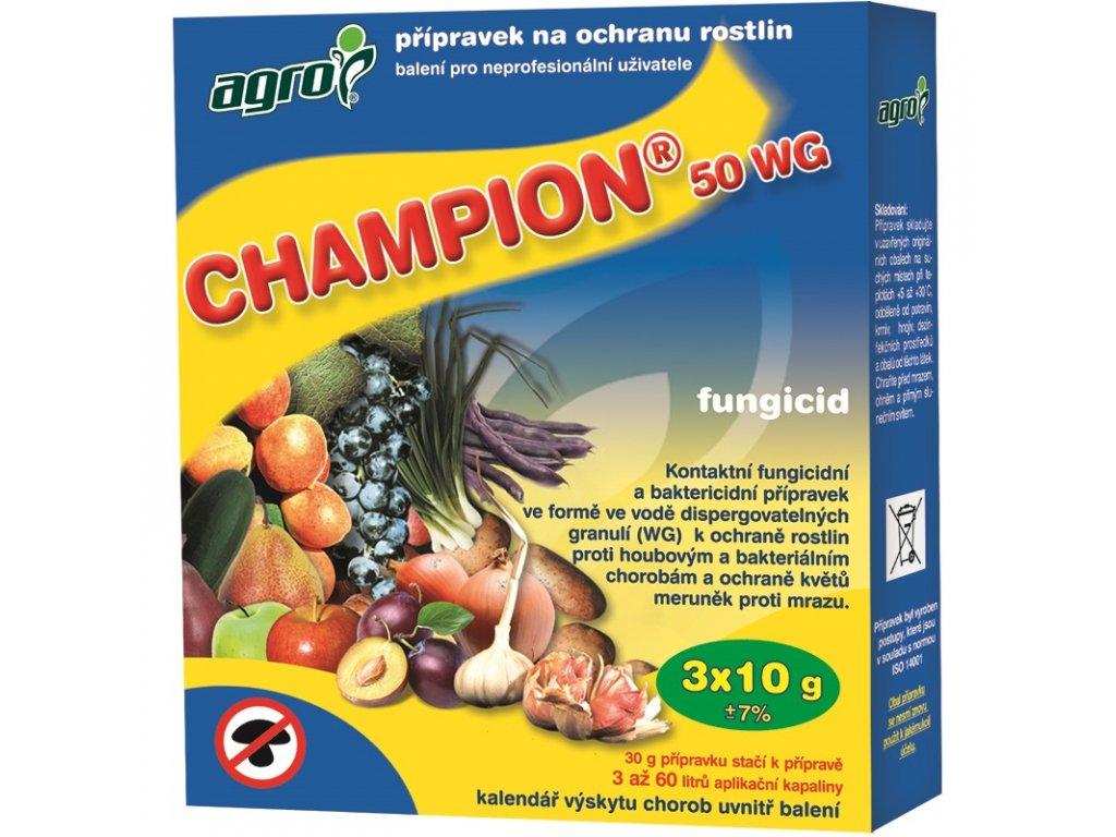 017412 Champion50WG 3x10g 8594028311634 (2)