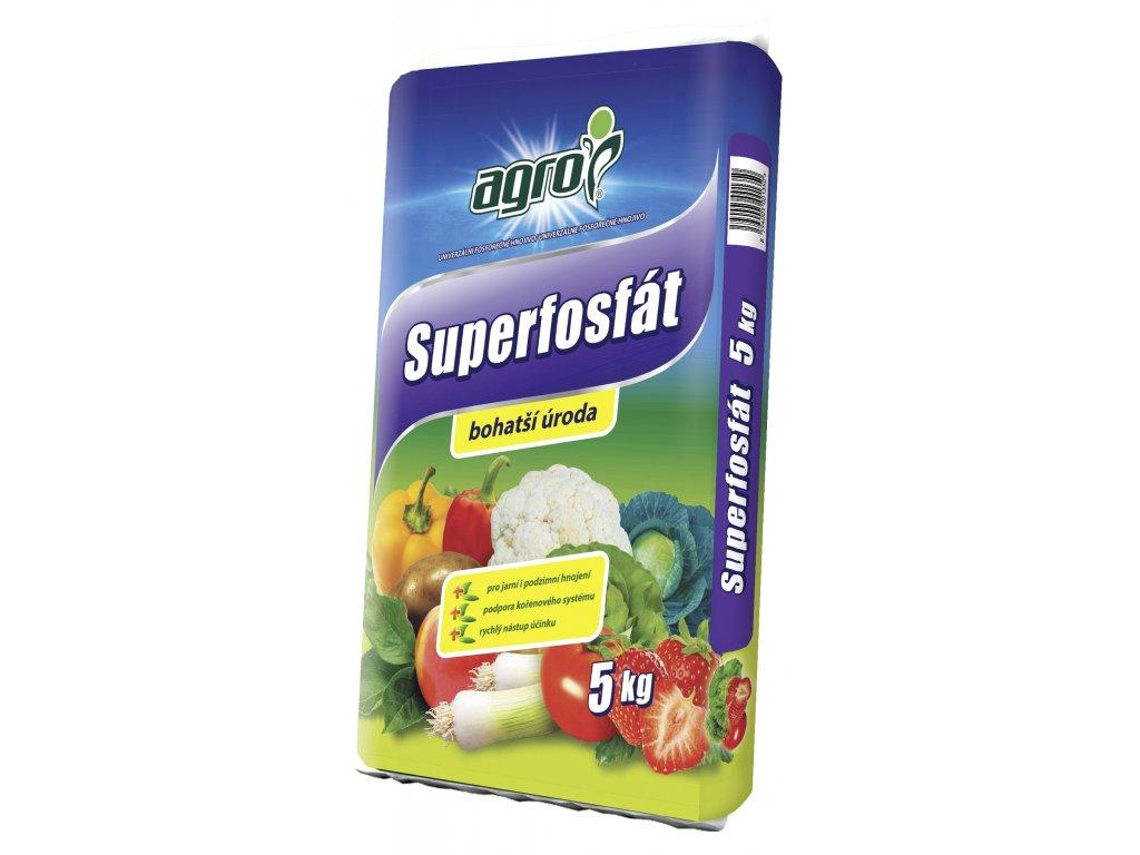 000354 Superfosfat 5 kg 8594005001350 (2)