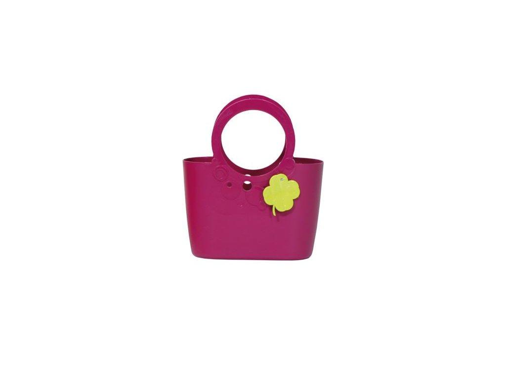 taska lily fuchsie[1]
