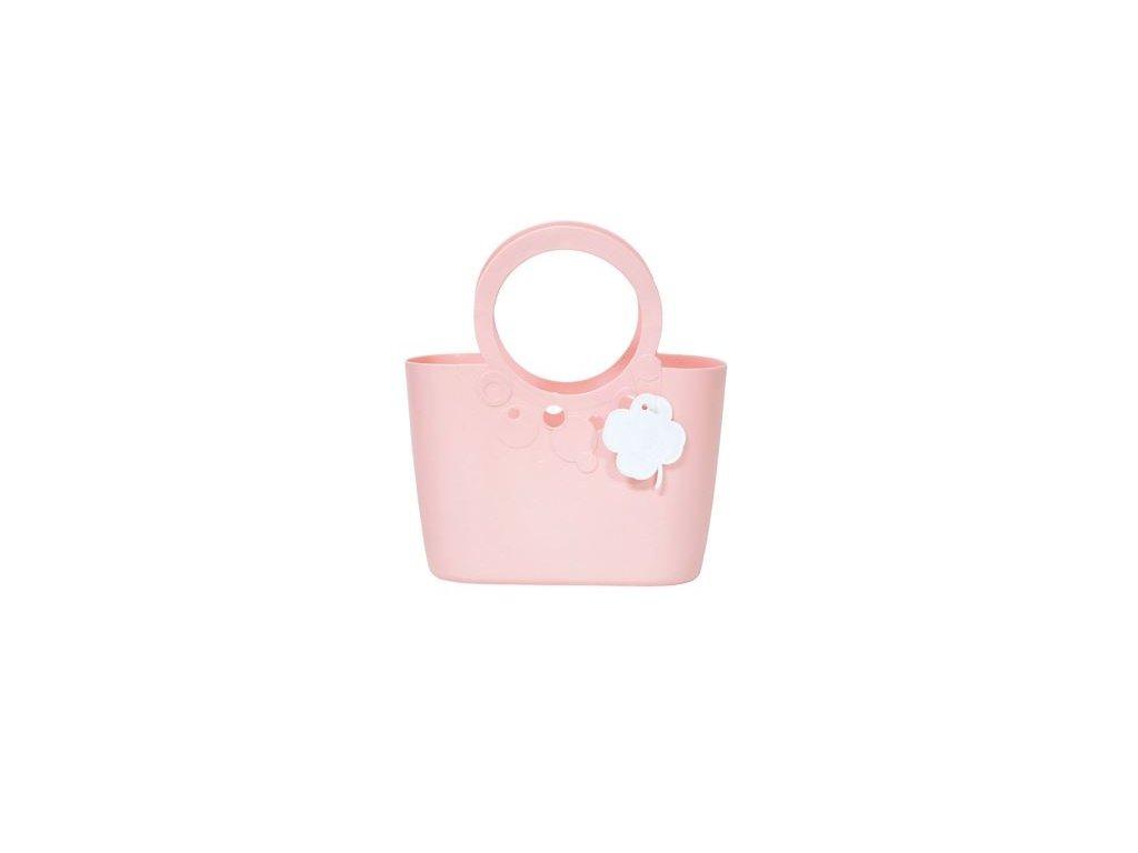 taska lily pudrova ruz[1]