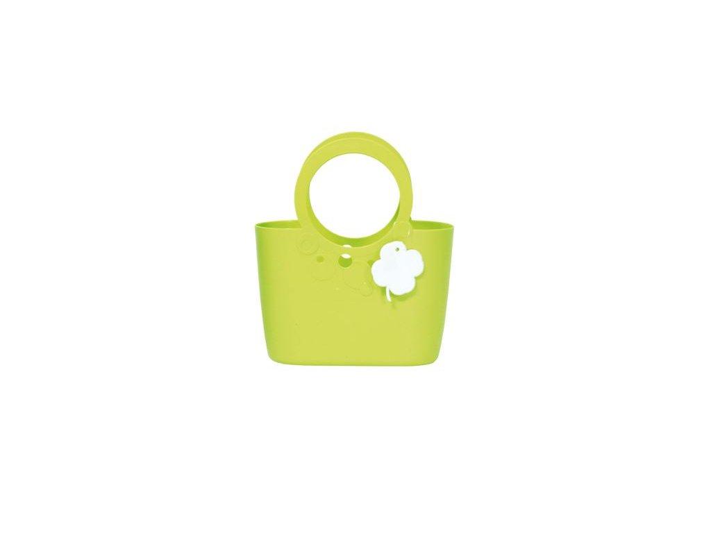 taska lily limetka[1]