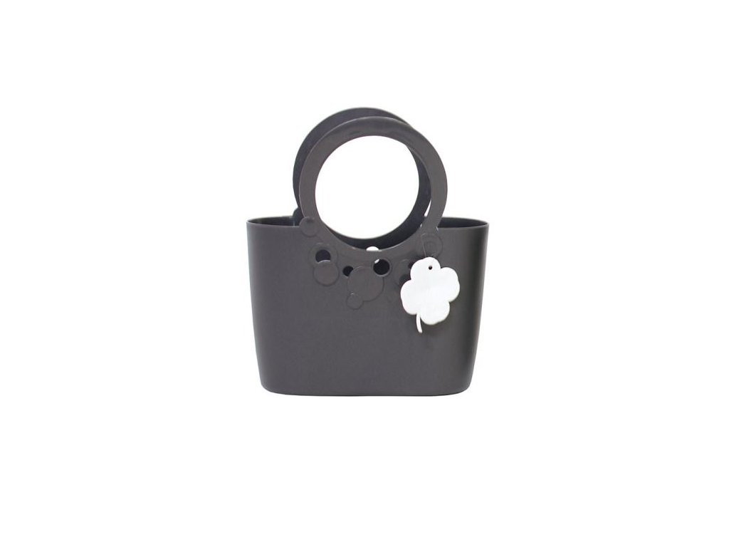 taska lily grafit 24cm[1]