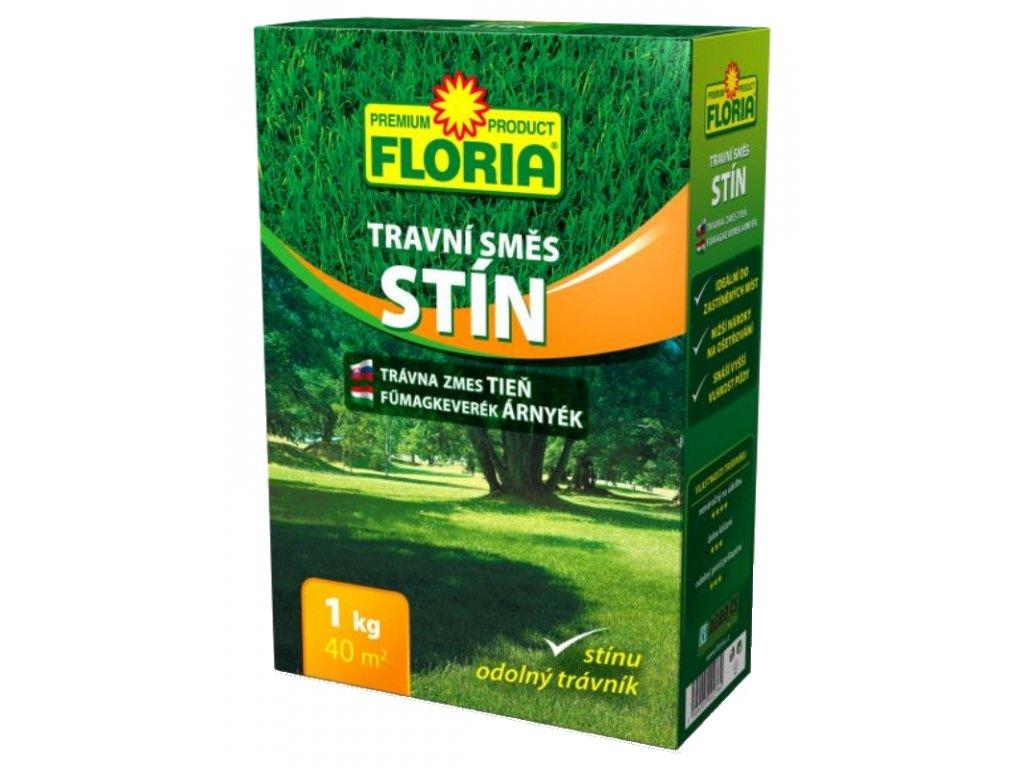 008504 FLORIA TS Stin 1kg P 8594005002784