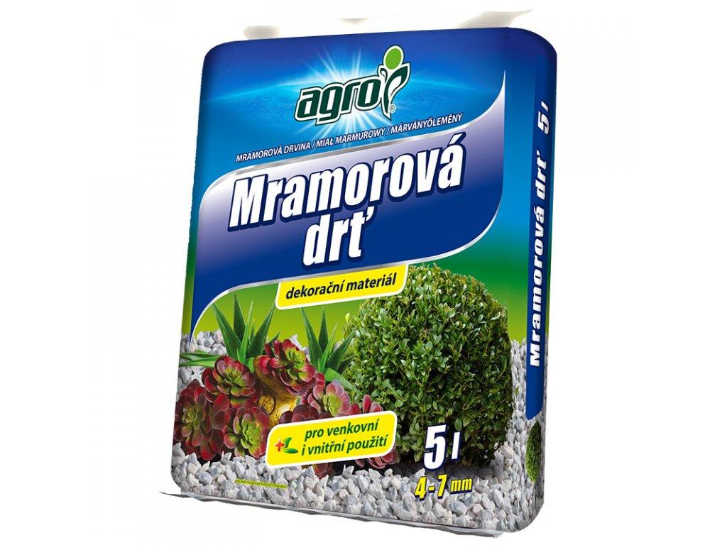 000180 Mramorova drt 4 7 mm 5l 8594005008083