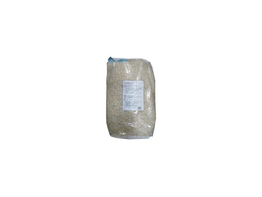 000246 agro mramorova drt 30 kg 350x350[1]