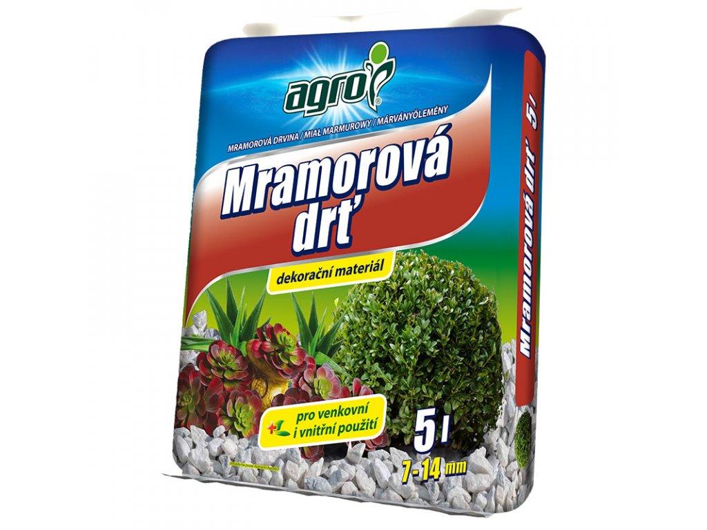 000181 Mramorova drt 7 14 mm 5l 8594005008069