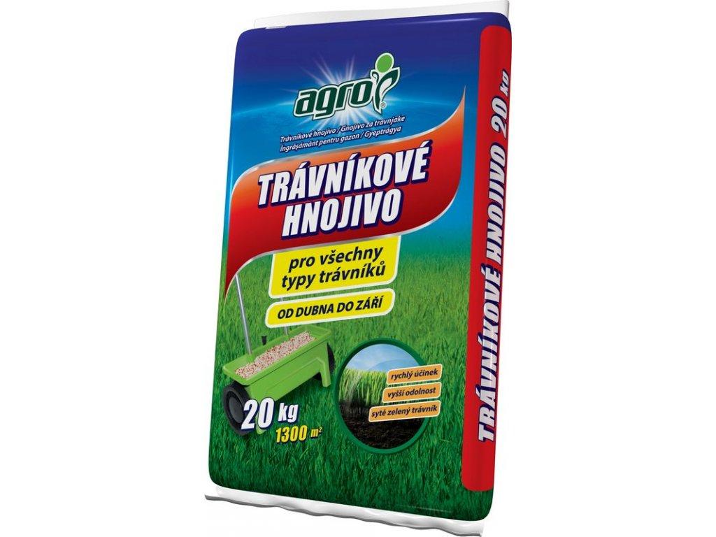 000361 Travnikove hnojivo 20 kg pytel 8594001695