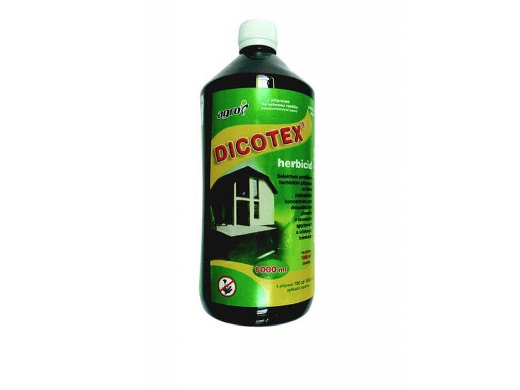 017193 Dicotex 1l (2)