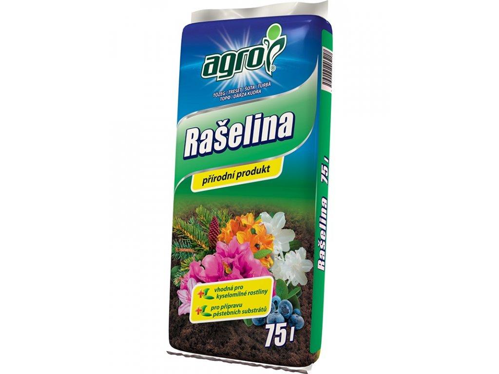 00026A AGRO Raselina 75l 8594005003217