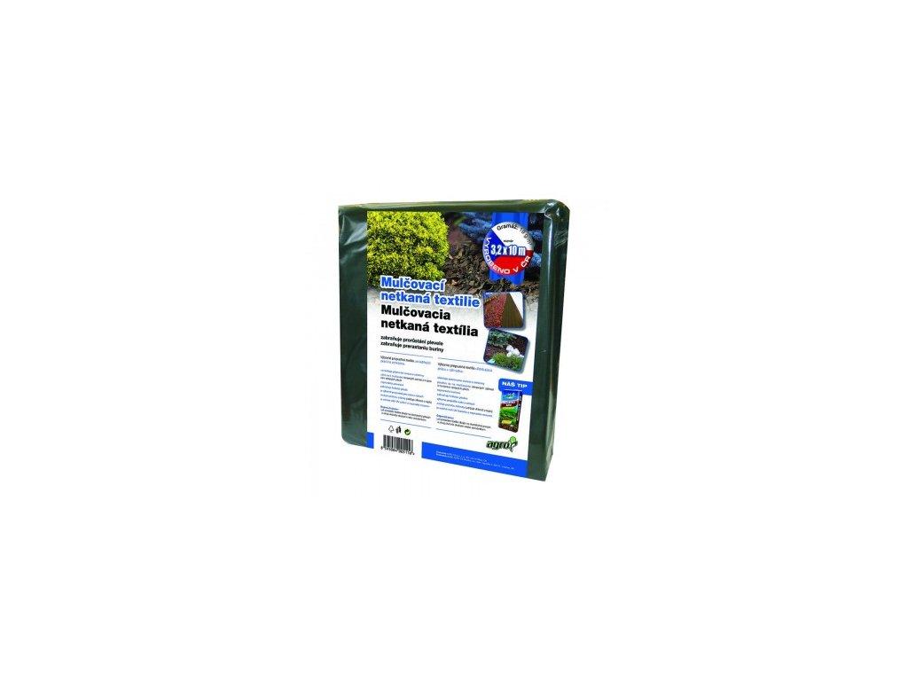 000265 agro mulcovaci netkana textilie cerna 32x10m 8595084005116 350x350[1]