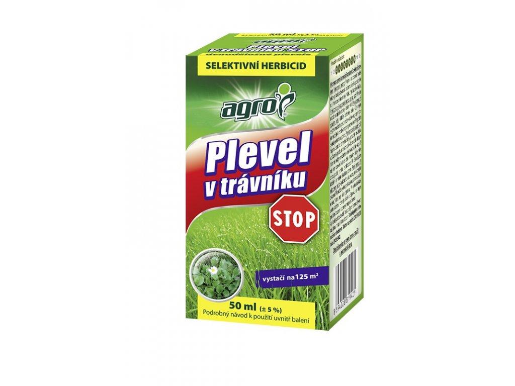 017122 Plevel v travniku STOP 50ml 8594028319401 (2)