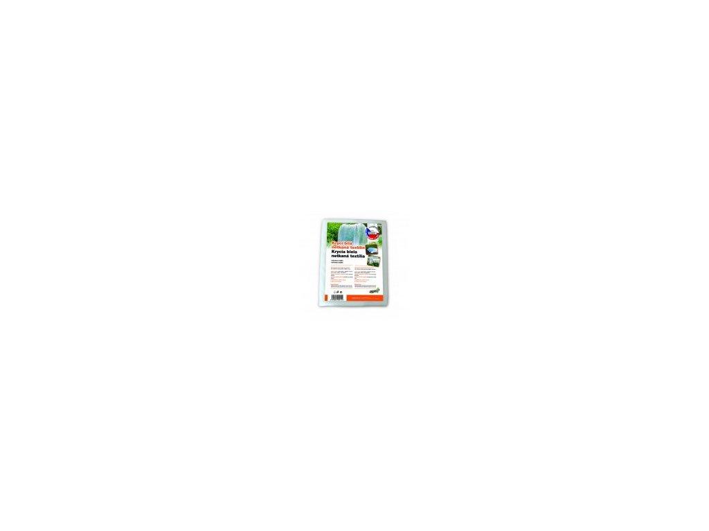 000266 agro kryci netkana textilie bila 16x5m 8595084005154 156x156[1]