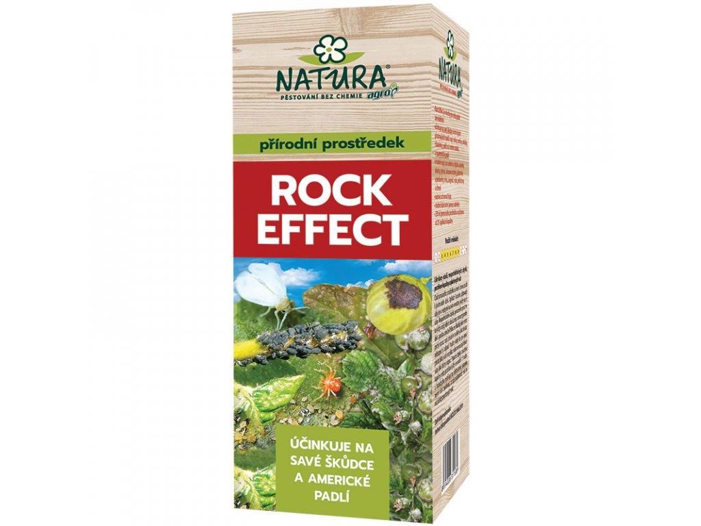 000594 NATURA Rock Effect 250ml 8594028311689 eshop
