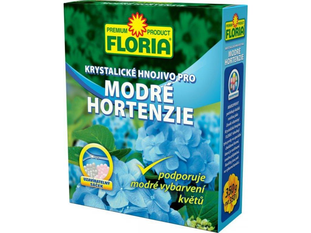 008220 Krystalicke hnojivo pro modre hortenzie 8594005009240 (2)