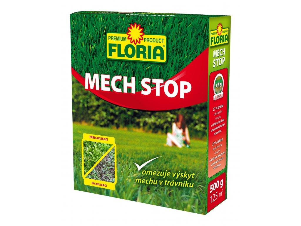 008225 FLORIA Mech STOP 500g 8594005009707 (2)