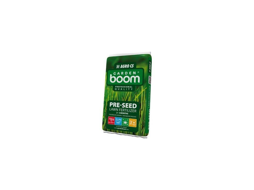 071420 agro gardenboom pre seed 15kg 350x350[1]