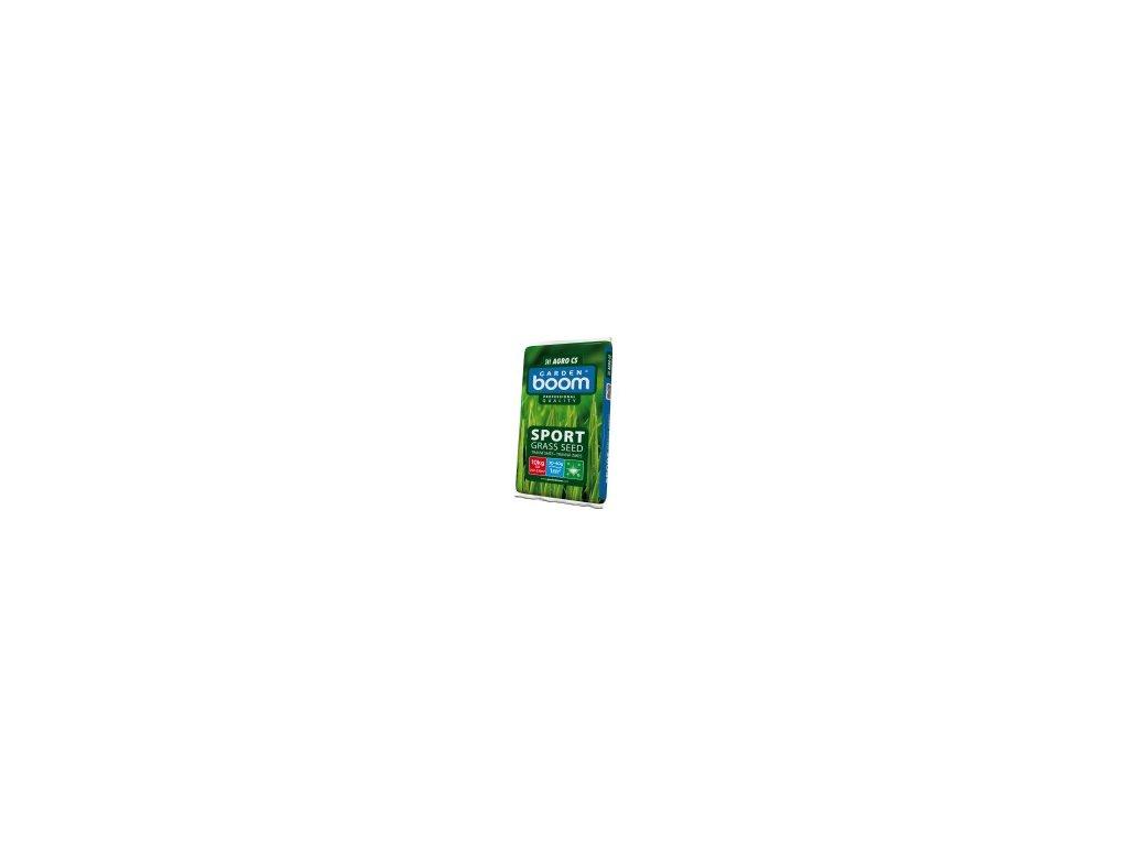 015282 agro gardenboom sport 10kg 156x156[1]