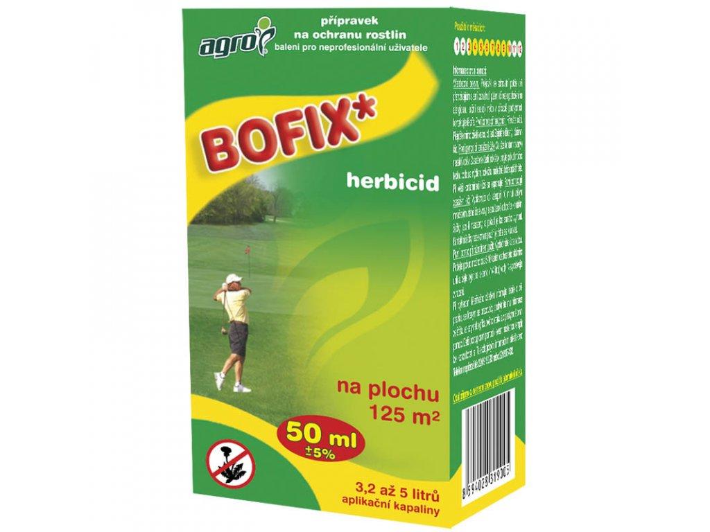 017195 Bofix 50 ml 8594028319005 eshop