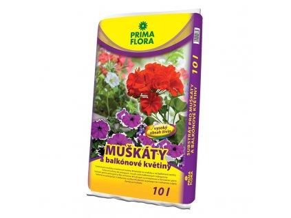 00232A PF Substrat Muskaty 10l 8594005008632
