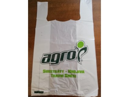 004065 reklamni tasky
