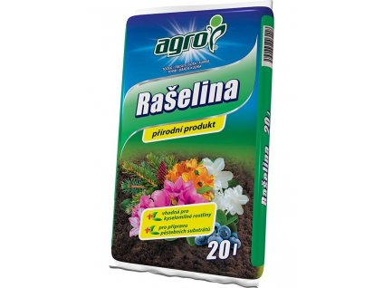 00024A AGRO Raselina 20l 8594005003118
