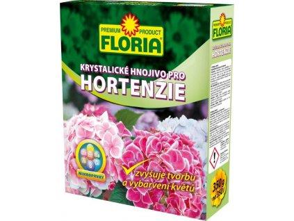 008222 Krystalicke hnojivo pro hortenzie 350g 8594005009554 (2)
