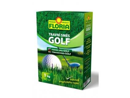 008503 FLORIA TS Golf 1kg P 8594005002760