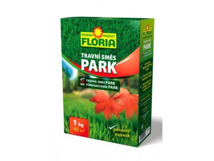 008502 FLORIA TS Park 1kg P 8594005002746