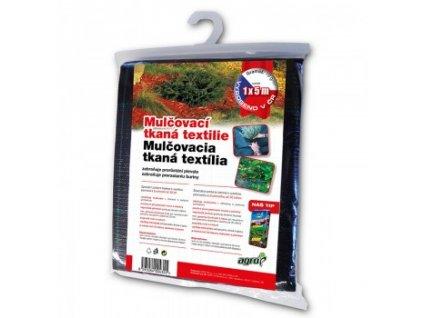 000240 agro mulcovaci tkana textilie 1x5m 8595084004355 350x350[1]