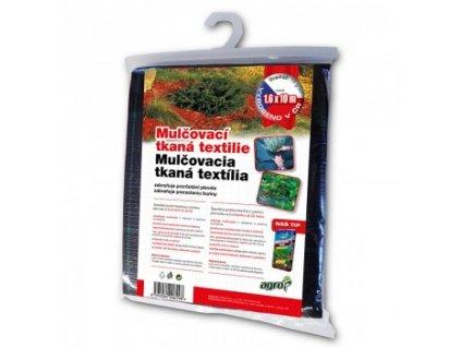 000245 agro mulcovaci tkana textilie 16x10m 8594005006294 350x350[1]