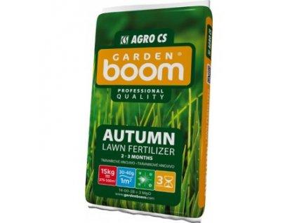 071422 agro gardenboom autumn 15kg 350x350[1]