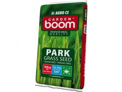 015281 agro gardenboom park 10kg 350x350[1]