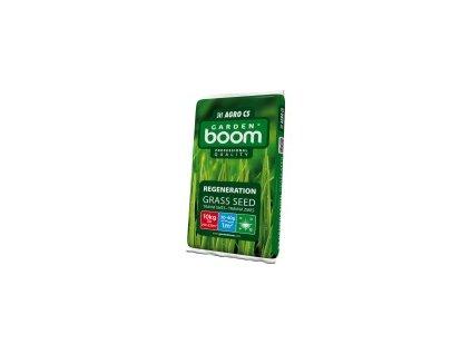 015280 agro gardenboom regeneration 10kg 156x156[1]