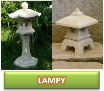 zahradni-lampy