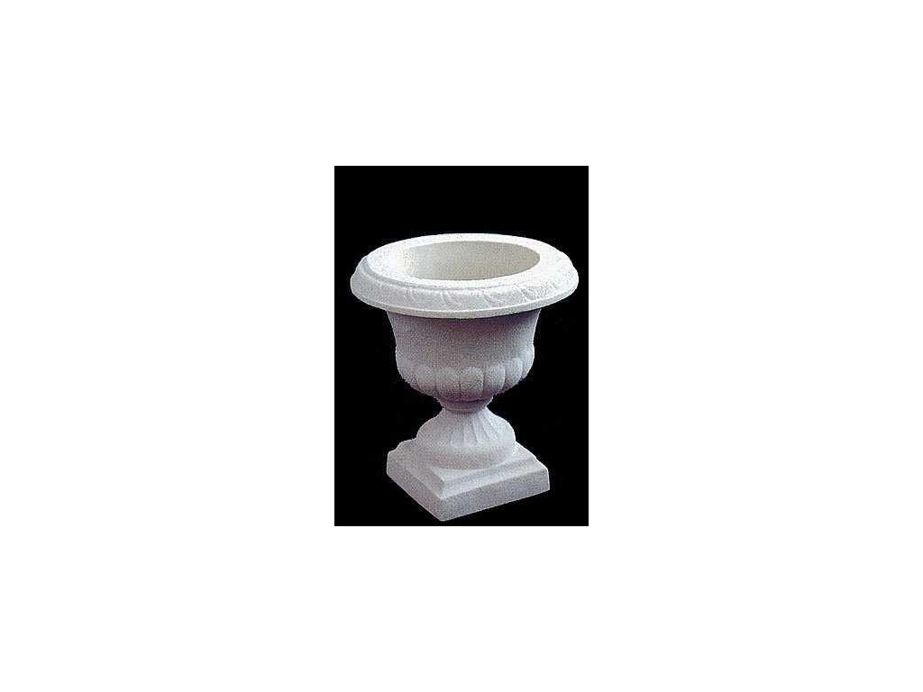 1088 zahradni vazy vaza zahradni mala 20kg t