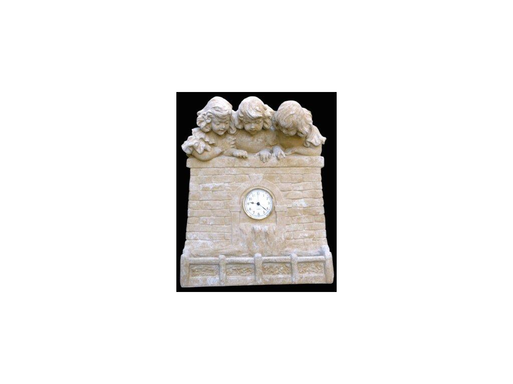1123 fasadni a stavebni prvky hodiny 22 kg t