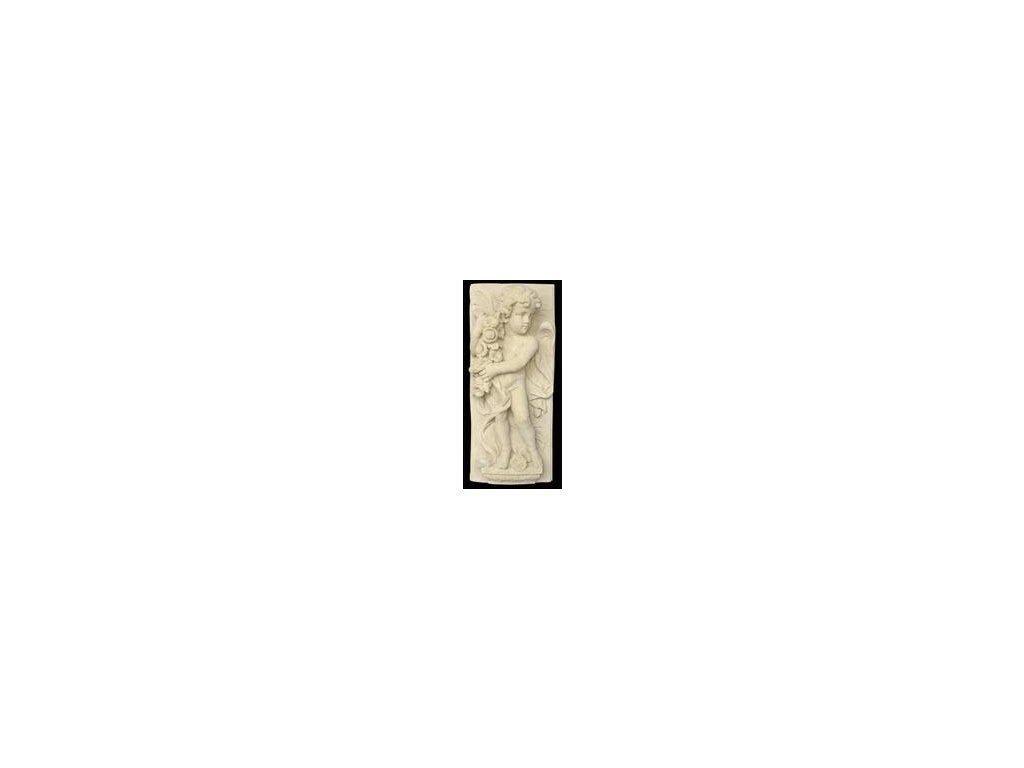 1147 fasadni a stavebni prvky jaro relief 30kg t