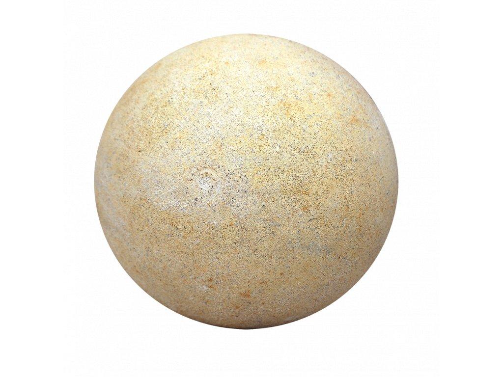 382 koule DSC 0334