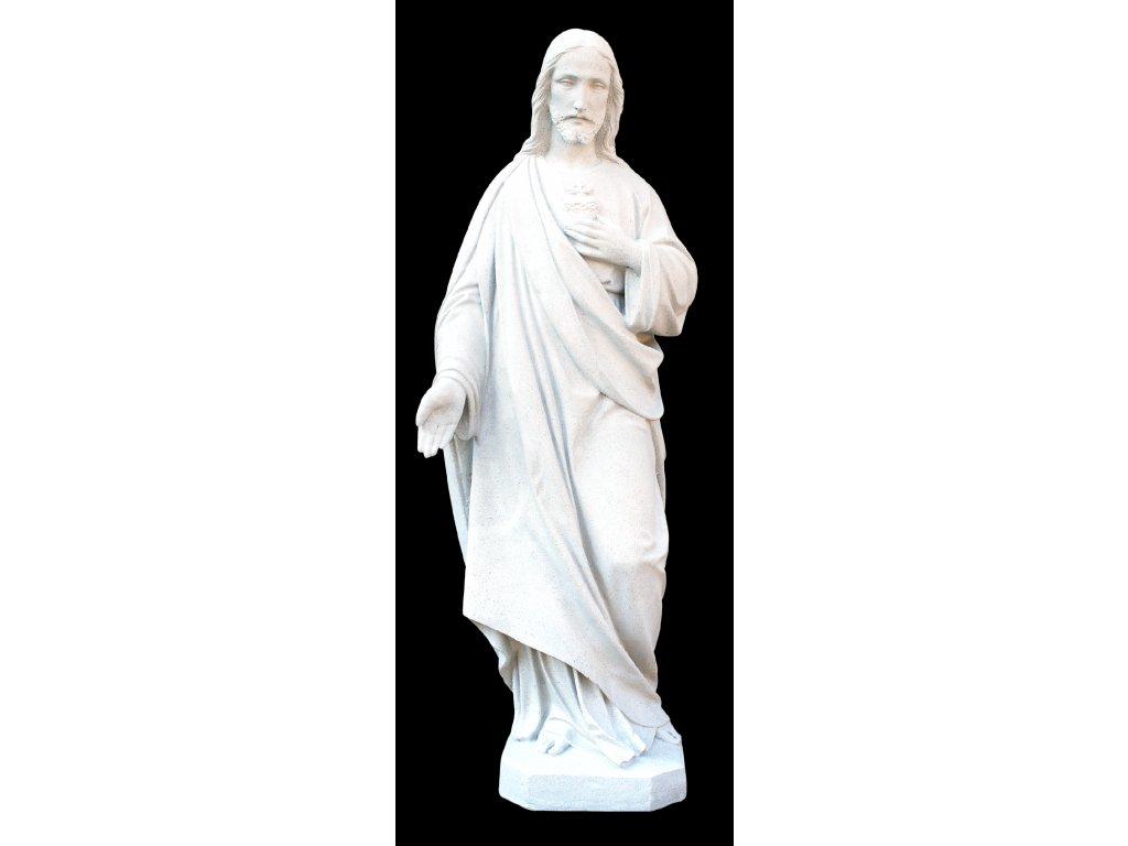 367 kristus II bila