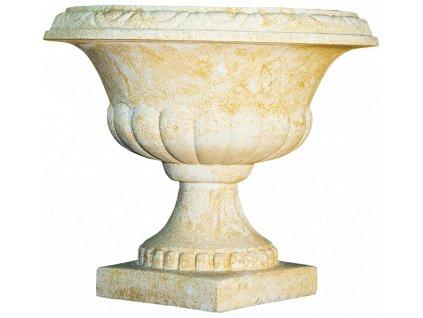 zahradní vázy, Váza 36kg  T