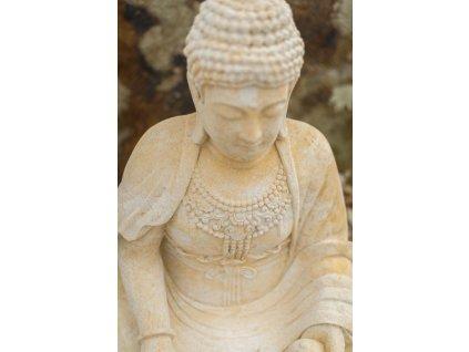 1224 zahradni sochy velke buddha velky 62 kg t
