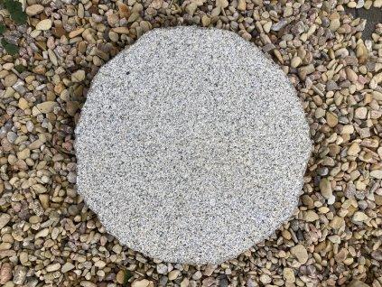 naslapne kameny zula sedivy zahradni dekorace